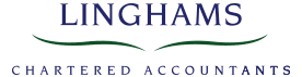 linghams chartered accountants