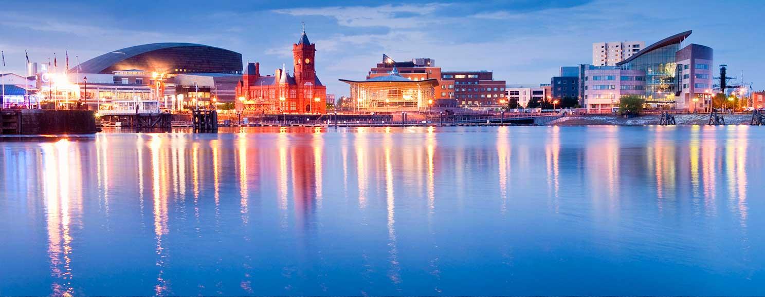 Cardiff-Bay_v2