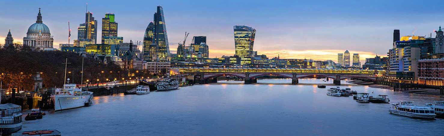 London_v3-opt