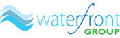 waterfront group accountant cardiff